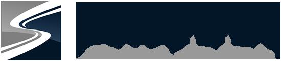 Smith Legal Group logo